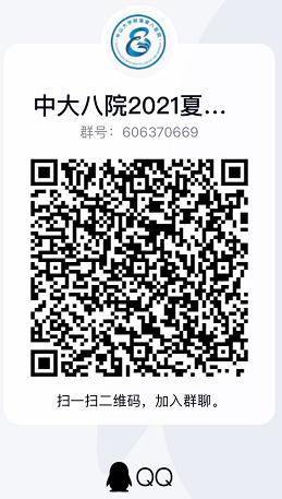 image-20210621101535-1